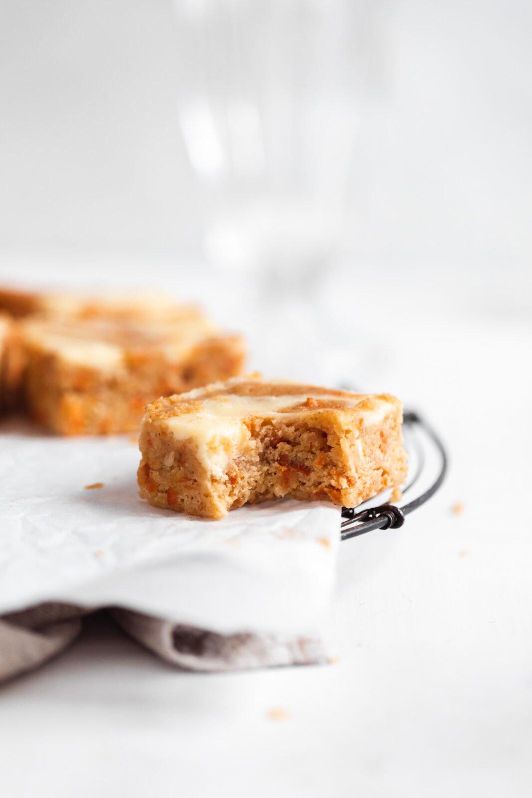sárgarépatorta sajttorta bárok