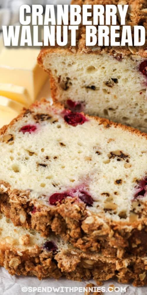 zár-megjelöl-ból áfonya dió kenyér címmel