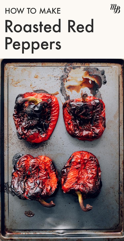 Lapos serpenyő pirított pirospaprikából